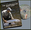 The scandinavian spey cast - Henrik Mortensen - DVD